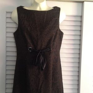 Dresses & Skirts - Lord and Taylor dress